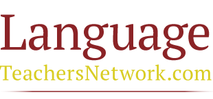 Language Teachers Network